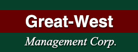 Great West - Management Corp